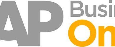 SAP Business One 390x161 - Techne e SAP firmam parceria para o mercado de educação