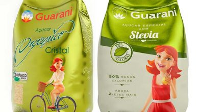 Photo of Guarani lança novo açúcar refinado com stevia
