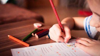 Photo of O que pode estar prejudicando o aprendizado do meu filho?