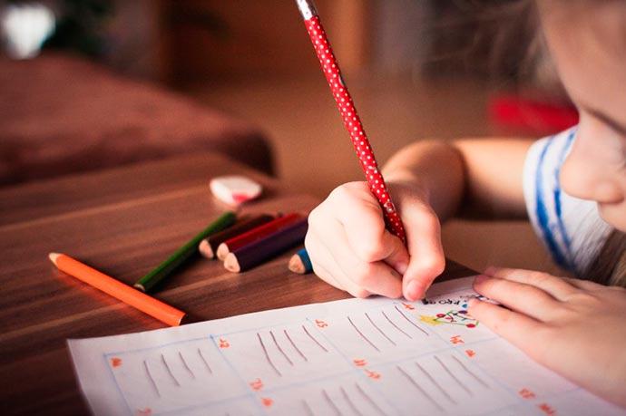 aprend - O que pode estar prejudicando o aprendizado do meu filho?