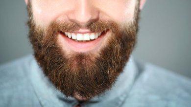 barba 390x220 - Dicas e cuidados na hora de fazer a barba