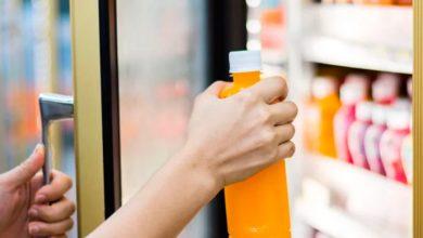 bebida gelada 390x220 - É permitido cobrar preço diferenciado por bebidas geladas?
