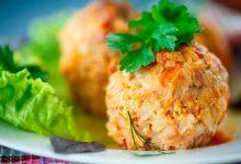 bolinho de arroz integral assado sanavita 220x150 - Bolinho de arroz integral assado