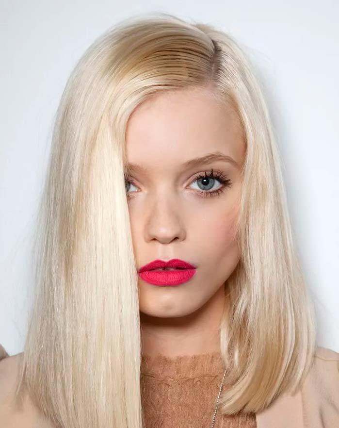 cabelos oleosos - Mitos e verdades sobre cabelos oleosos