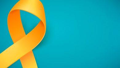cancer 390x220 - Câncer infantil e adulto: quais as diferenças?