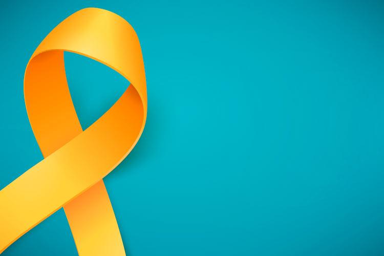 cancer - Câncer infantil e adulto: quais as diferenças?