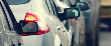 carros 390x162 - Ministério Público quer que Uber tenha CPF de passageiros no aplicativo