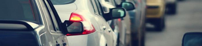 carros - Locadoras do Rio Grande do Sul compram 4.681 veículos novos no ano