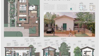casa sustentavel 390x220 - Leroy Merlin apresenta Casa Sustentável na CASACOR SP