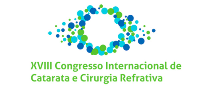 catarata congresso - Principais avanços no tratamento da catarata serão discutidos em congresso