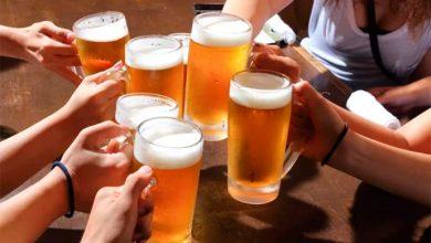 Photo of Concurso das Melhores Cervejas muda de local