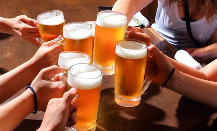 cerveja3 - PROTESTE apresenta ranking da cerveja