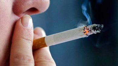 cigarro cancer 390x220 - Câncer é a segunda maior causa de óbitos no Brasil