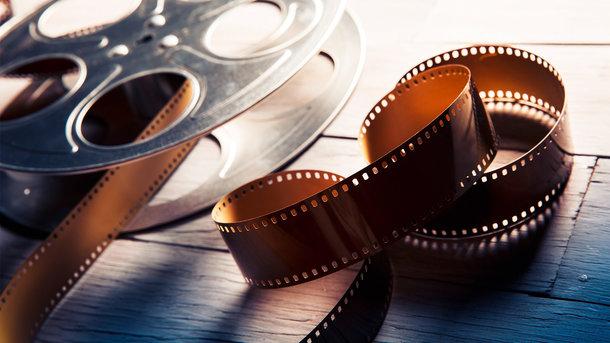 cinema - Ancine prorroga edital de produção audiovisual para TVs públicas
