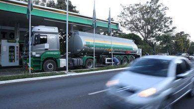 combustiveis 390x220 - Reajuste de combustíveis será feito em 60 dias e depois, mensalmente