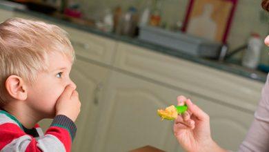 comer inf 390x220 - Dicas para facilitar a rotina alimentar das crianças