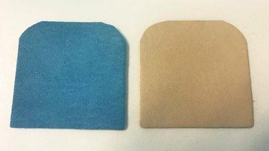 couro curtimento 390x220 - Pesquisa indica rumos para sustentabilidade do couro