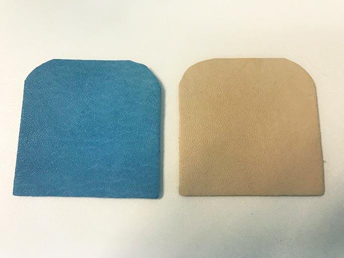 couro curtimento - Pesquisa indica rumos para sustentabilidade do couro