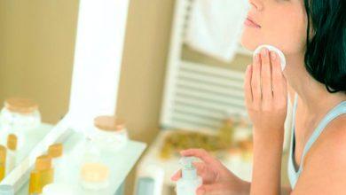 cuidado pele9 390x220 - Dermatologista explica os cuidados para cada tipo de pele