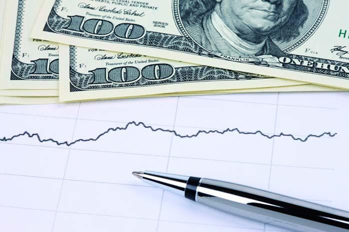 dolar - Alta do dólar é internacional e Brasil não está imune, diz ministro da Fazenda