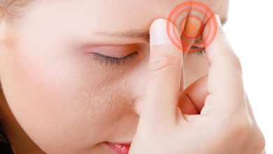 dor cabeça 390x220 - Cefaleia: saiba como prevenir e tratar a doença