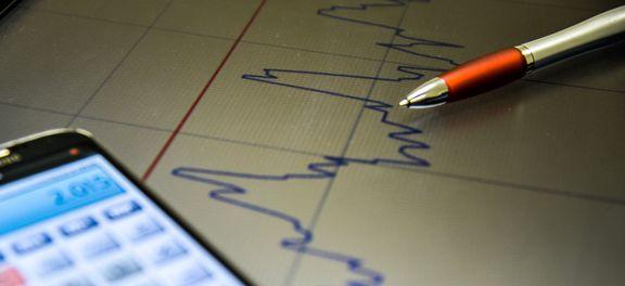 economia ilustracao 2 - IPC-S sobe em seis capitais de março para abril