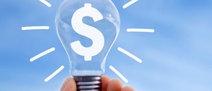 eficiencia energetica - ABESCO em audiência pública no Senado para discutir o futuro da Eficiência Energética no País