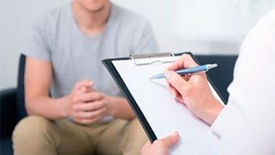 emprego 390x220 - FADERGS oferece orientação gratuita sobre currículo e entrevista de emprego