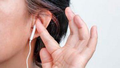 envelhecimento auditivo 390x220 - Envelhecimento auditivo não é mais problema só dos idosos