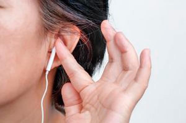 envelhecimento auditivo - Envelhecimento auditivo não é mais problema só dos idosos