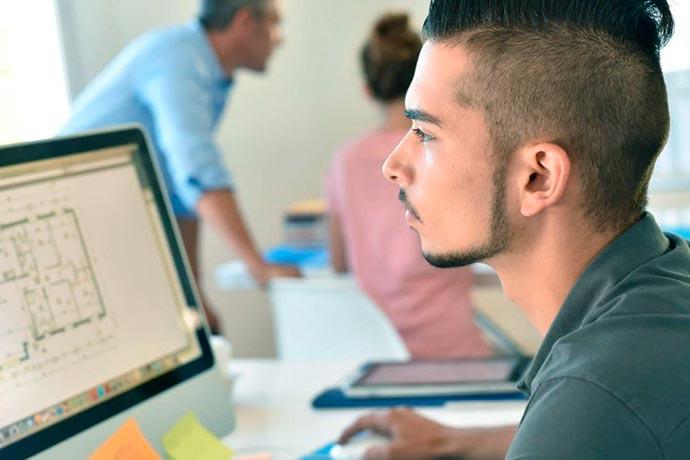 estagiarios - Estagiários deverão ser inscritos na Previdência Social, analisa CAS