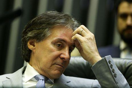 eunicio - Senado aprova isenção do PIS/Cofins sobre diesel até fim do ano