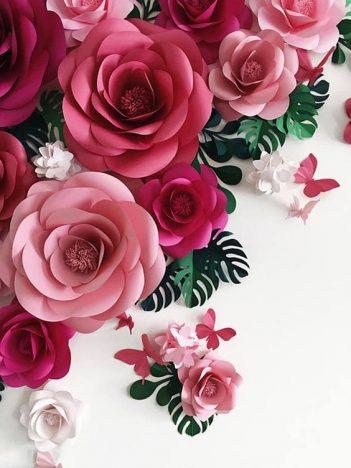 fd208fe1a78daa167212b49345f2ac67 351x468 - Tendências Pinterest   decoração com plantas