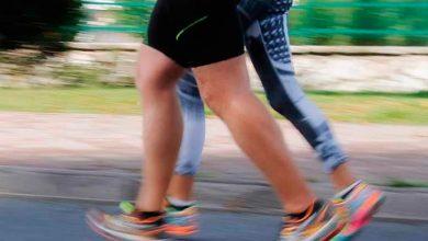 Photo of Hospital do Coração recomenda a prática de atividade física contra o AVC