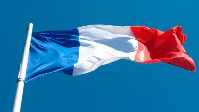 frança 390x220 - Calçadistas realizam missão comercial na França