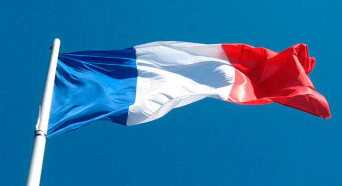 frança - Calçadistas realizam missão comercial na França