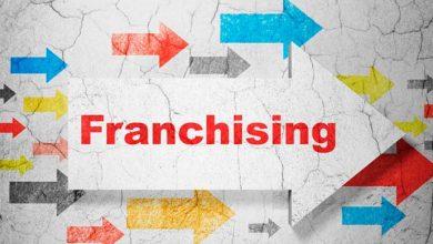 franquia 390x220 - Faturamento do setor de franquias cresce 5,1% no primeiro trimestre