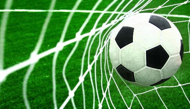 futebol - Porto Alegre será uma das sedes da2ª Taça Cochlear deFutebol
