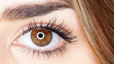glaucoma blindness 390x220 - Cegueira pelo glaucomapode ser evitadacom diagnóstico precoce