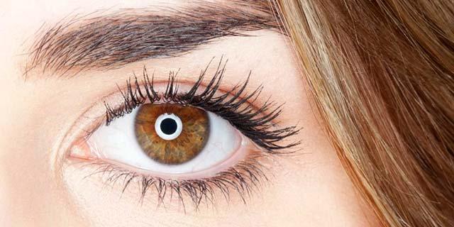 glaucoma blindness - Cegueira pelo glaucomapode ser evitadacom diagnóstico precoce