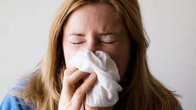 Photo of As diferenças entre gripe e resfriado