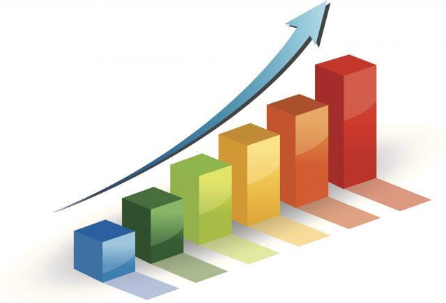 inflação4 - IGP-10 registra inflação de 1,4% em fevereiro