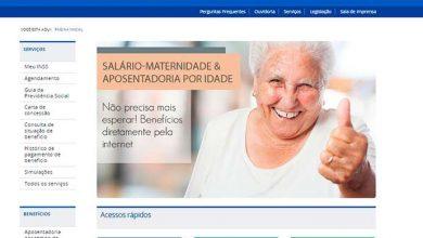 inss 1 390x220 - Pedidos de aposentadoria por telefone e internet começam hoje