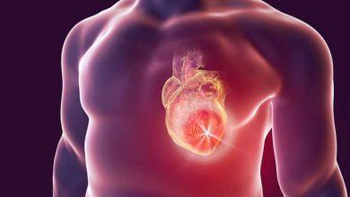 insuficiencia cardiaca 390x220 - Pacientes com insuficiência cardíaca e diabetes também podem ter mais complicações renais