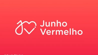 junho vermelho 390x220 - Junho Vermelho começa em todo Brasil