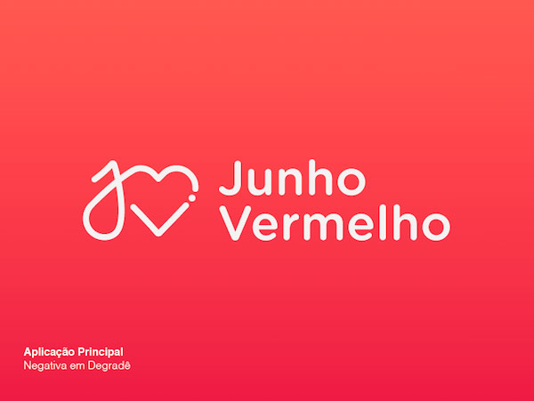 junho vermelho - Junho Vermelho começa em todo Brasil