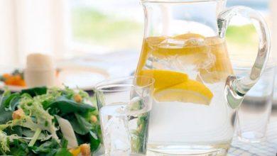 light 390x220 - Alimentação saudável é aliada no tratamento de doenças respiratórias