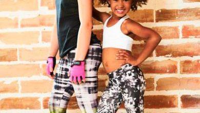 live  id kids  1  web  390x220 - LIVE! lança leggings personalizáveis em versão kids