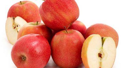 maça 390x220 - Os muitos benefícios da maçã