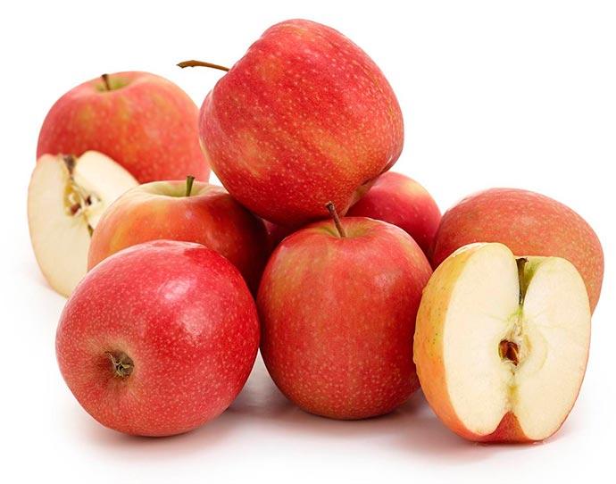 maça - Os muitos benefícios da maçã